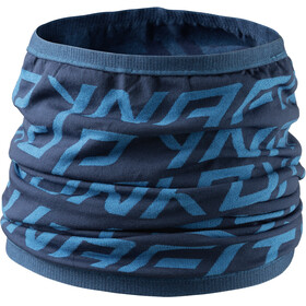 Dynafit Performance Dryarn accessori collo blu